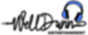 Logo Practice-BASE.png