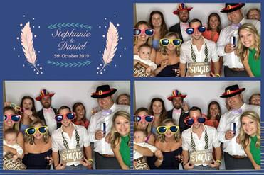 weddingwire1.jpg