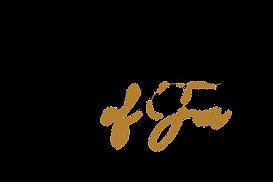 LanesOfFurLondon Logo.png