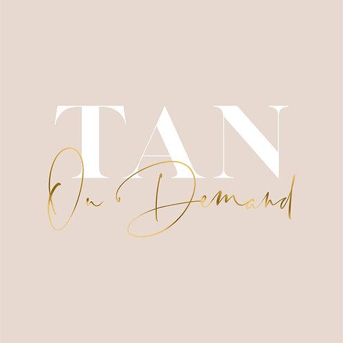 Branding - Logo