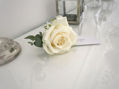 Dreamy grooms buttonhole.jpg