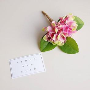 Buttonhole love 😍  #flower #art #flower