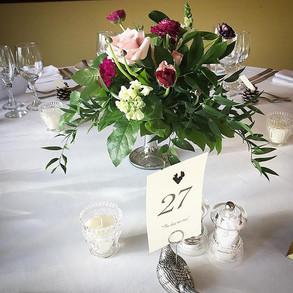 #wedding #bride #bouquet #bridesbouquet