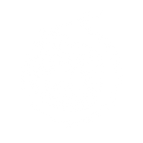 button white-01-01.png