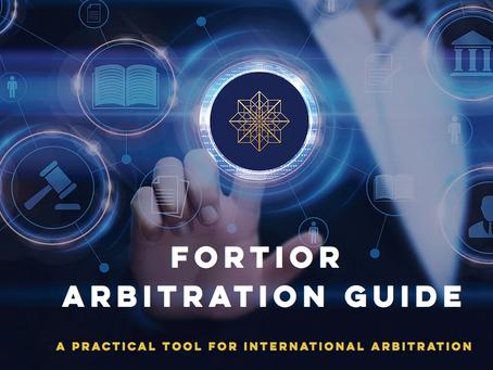 Arbitration Guide - Promo