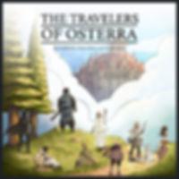 TravelersofOsterro_MatthewCartwright (1)