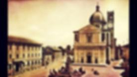 basilica_ph_comunedesio_eff6.jpg