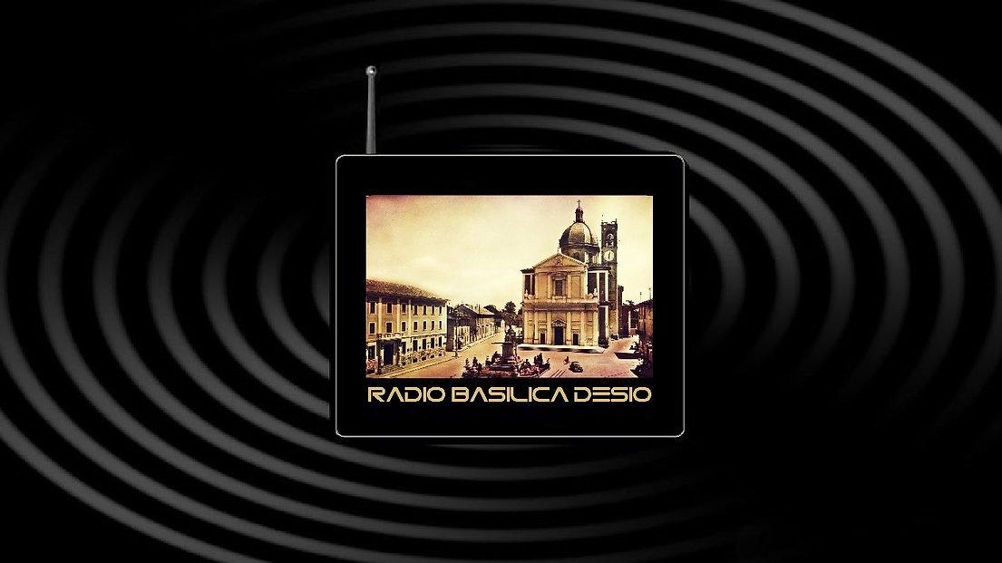 LOGO RADIO DEKSTOPcolore.jpg