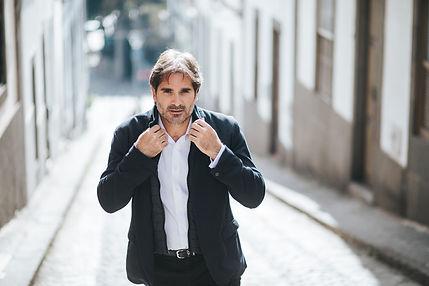 Ignacio Garcia Vidal 4.jpg