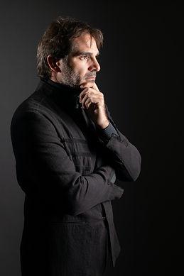 Ignacio Garcia Vidal 1.jpg