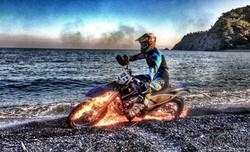 fire beach bike throttle.jpg