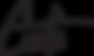 Coratti's logo black.png