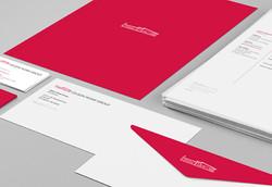 Branding, Web & Marketing