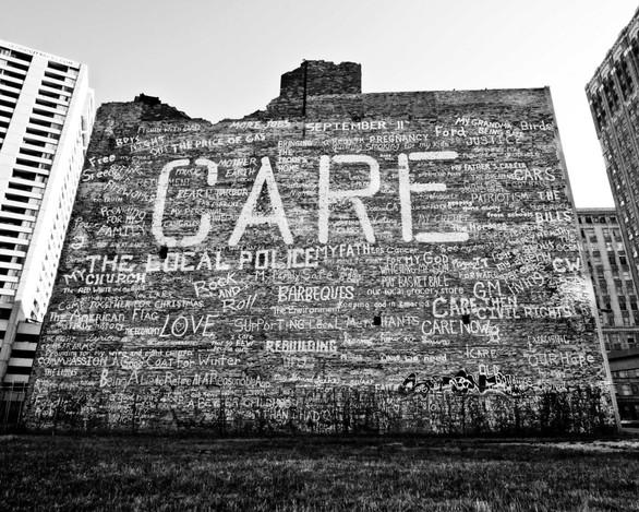 Care Detroit