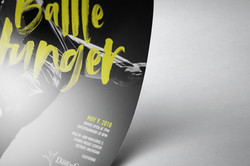 Event Collateral Design