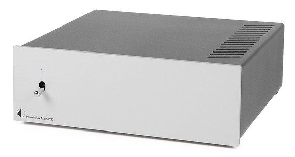 Блок питания Power Box MaiA DS2