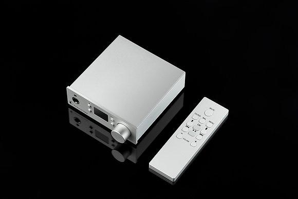 Пульт ДУ Control It Pre Box S2 Digital