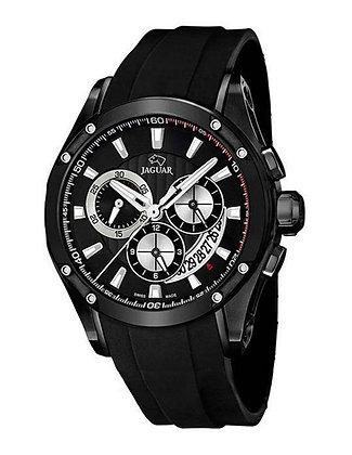 Montre Jaguar homme Special Edition J690/1