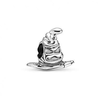 Pandora Charm Harry Potter, Choixpeau 799124C00