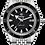 Thumbnail: Montre Rado Captain Cook automatique R32505153