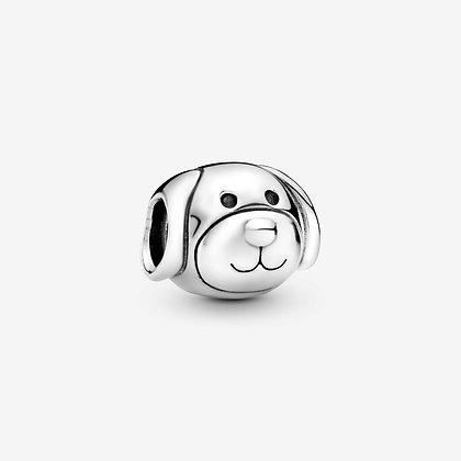 Pandora Charm Chien Fidèle 791707