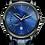 Thumbnail: Montre Rado Homme Diamaster Automatic Power Reserve R14138206