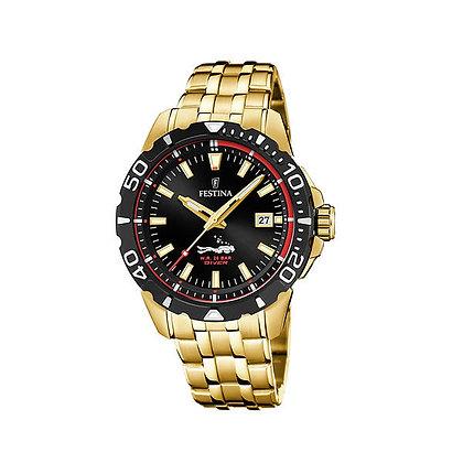 Montre Festina Original Diver F20500/4