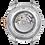 Thumbnail: Montre Tissot Le Locle Automatique femme T006.207.22.03