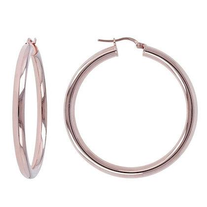Boucles d'oreilles Bronzallure WSBZ00311Y