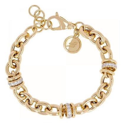 Bracelet Bronzallure WSBZ00519YY