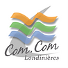 logo_cc_londinieres.png