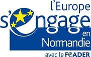 Logo FEADER Normandie.jpg