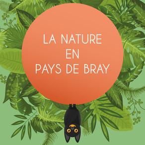 Nature en Pays de Bray #1