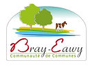 Logo_BRAY-EAWY.jpg