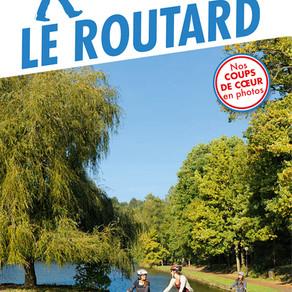 Guide du Routard du Pays de Bray