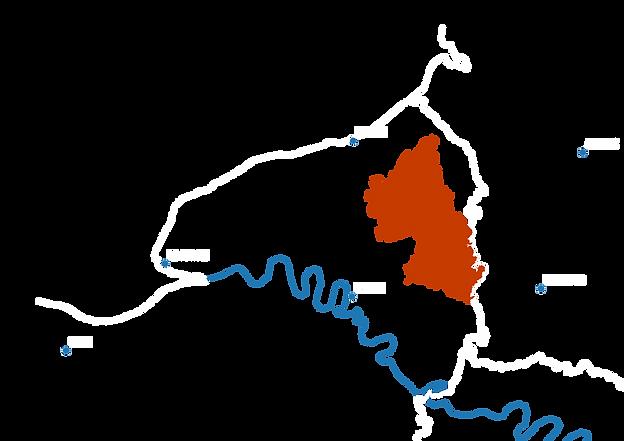 Carte_territoirePETR_régions_siteinterne