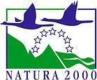 Logo Natura2000.jpg