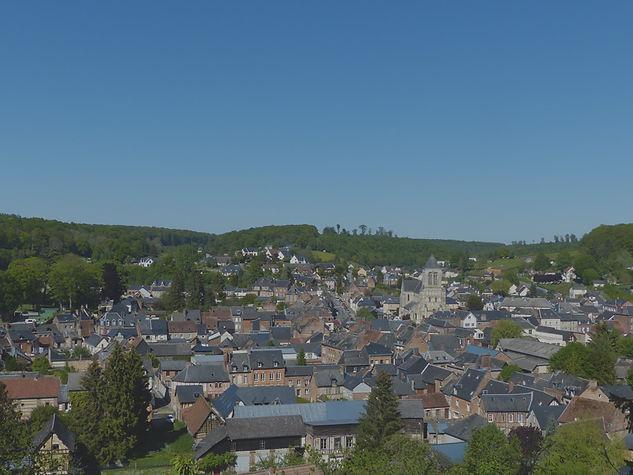 Saint-Saens_point-de-vue-(5)_web.jpg