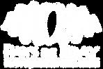 Logo_PaysdeBray_blanc_petr.png