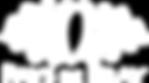 Logo_PaysdeBray_N&B [Converti].png