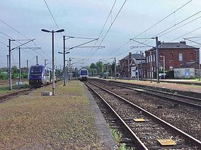 20140521_serqueux_gare.jpg