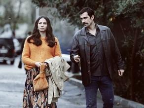 Dogdugun Ev Kaderindir: An Arranged Love