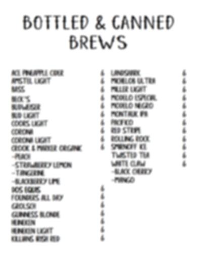 bottled brews.png