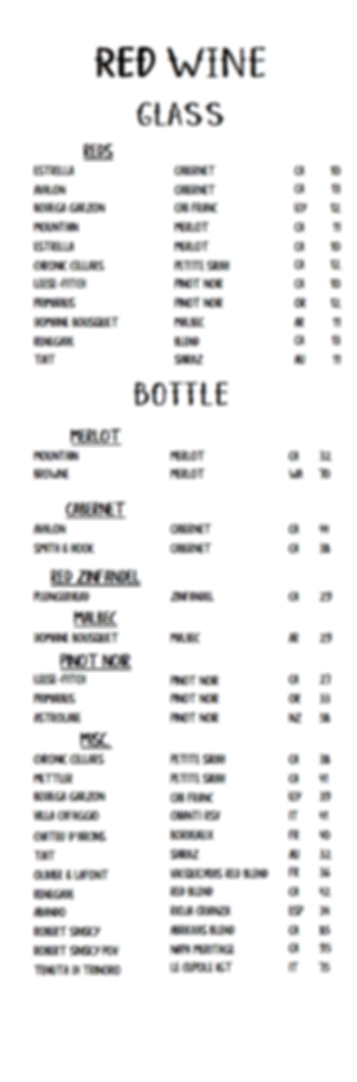 RED WINE LIST WEB.png