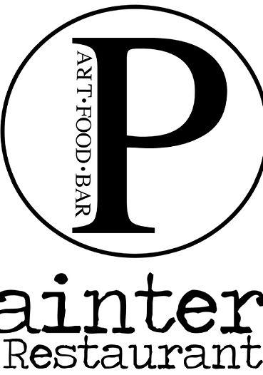 The Best Painters' Logo JPEG.jpg