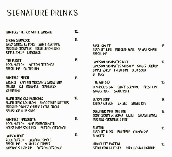 SIGNATURE%2520DRINKS_edited_edited.jpg