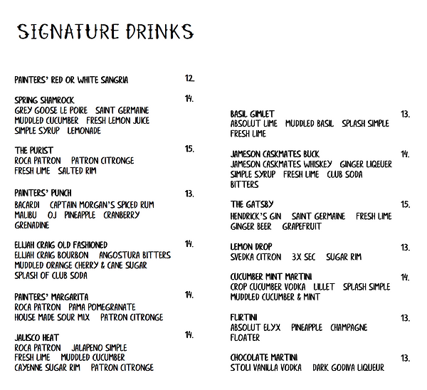 SIGNATURE DRINKS.png