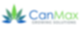 canmax_logo_rgb-02.png