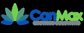 canmax_logo_rgb-02.png