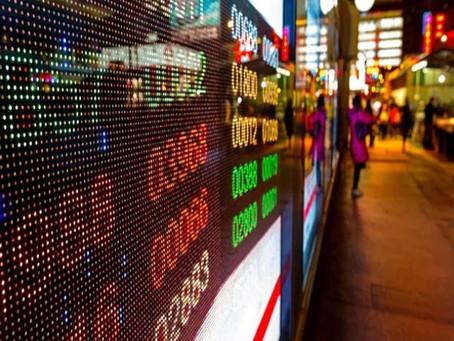Sabe quais os passos para começar a negociar numa plataforma de Trading?